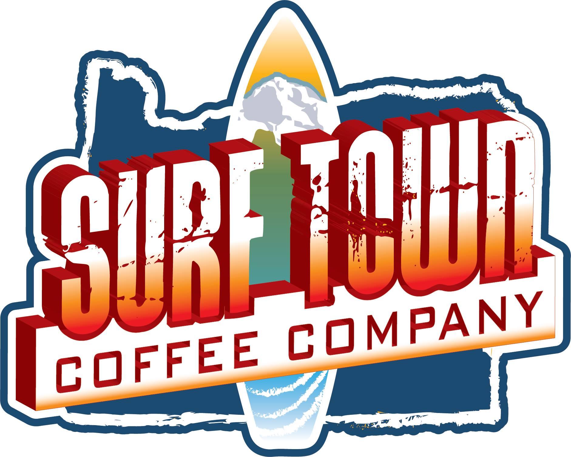 Surf Town Coffee Company.jpg
