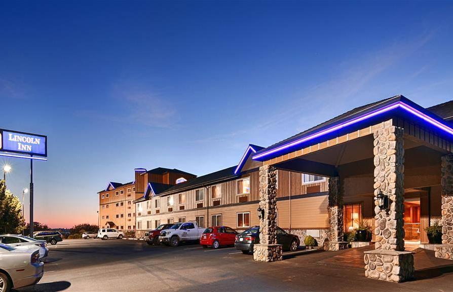 Best Western Lincoln Inn.jpg