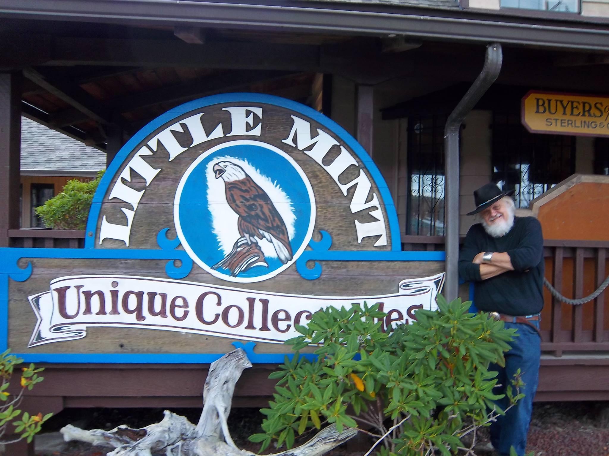 The Little Mint.jpg
