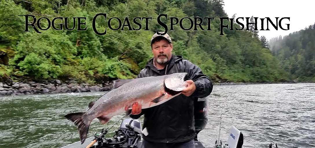Rogue Coast Sportfishing.jpg
