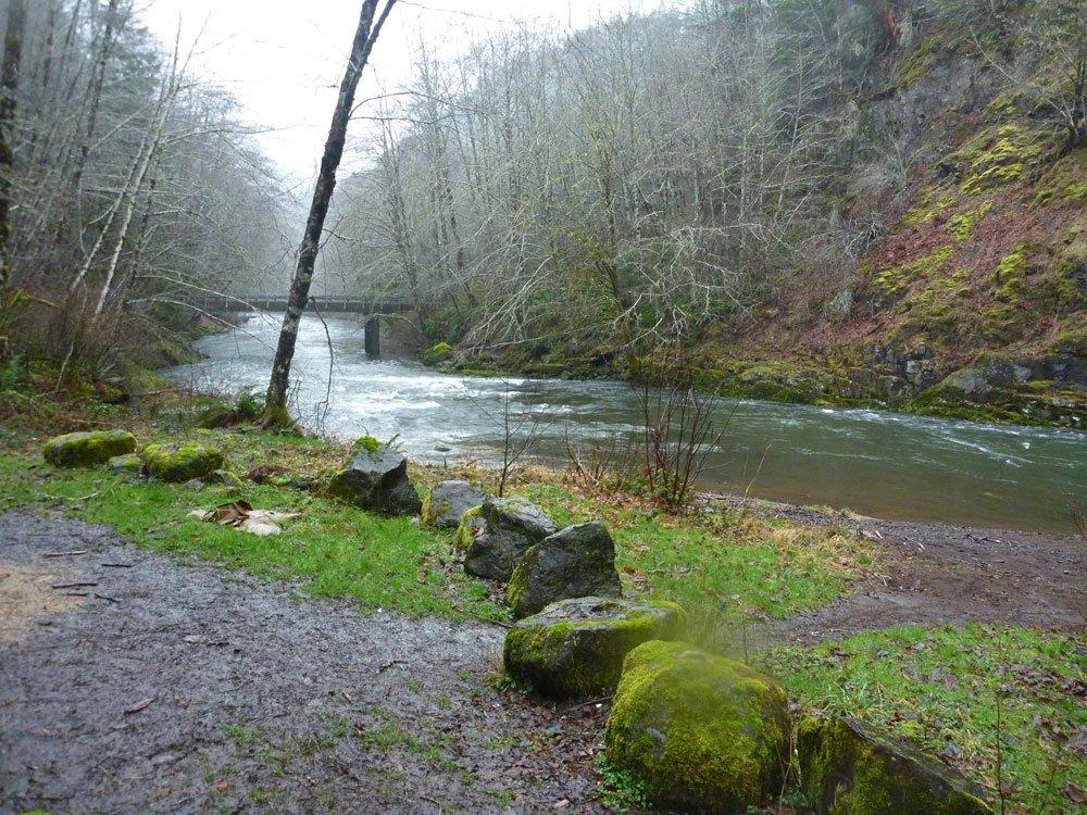 Trask River.jpg