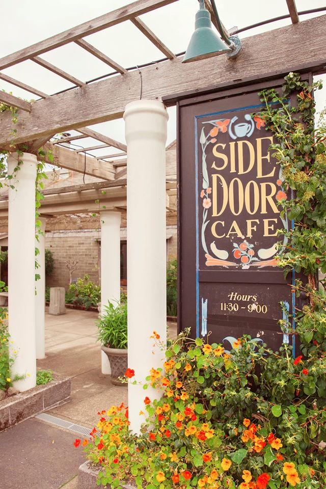 Side Door Cafe.jpg