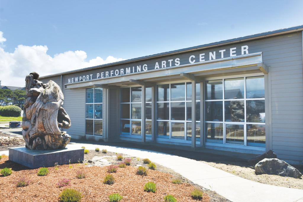 Newport Performing Arts Center.jpg