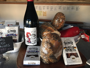 homegrown-deli-bread.jpg