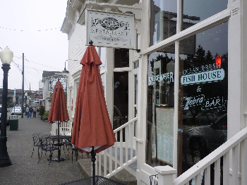 Old Town - Bridgewaters and shops - April 2012.jpg