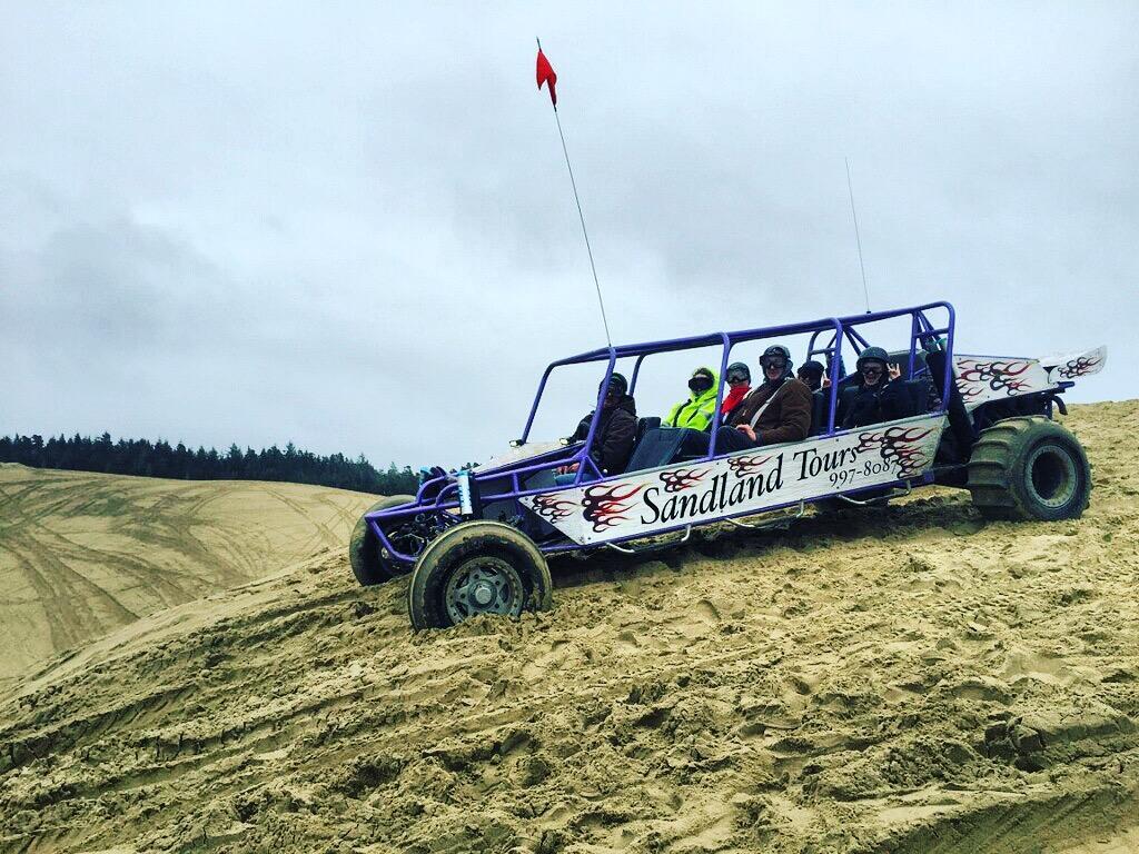 dune-buggy-sandland-adventures-by-hayley-radich -(1)086.JPG