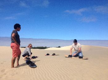 Sand Master Park by Molly (2).JPG