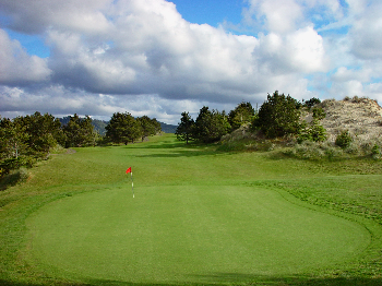 Ocean Dunes Golf Course courtesy of Three Rivers Casino (2).jpg