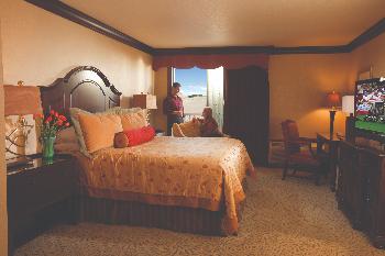 Hotel Room courtesy of Three Rivers Casino (4).jpg