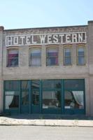 hotel_western.jpg
