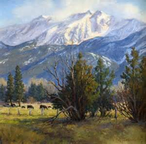 Wallowa Valley Festival of the Arts