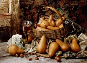 pear-celebrations.jpg