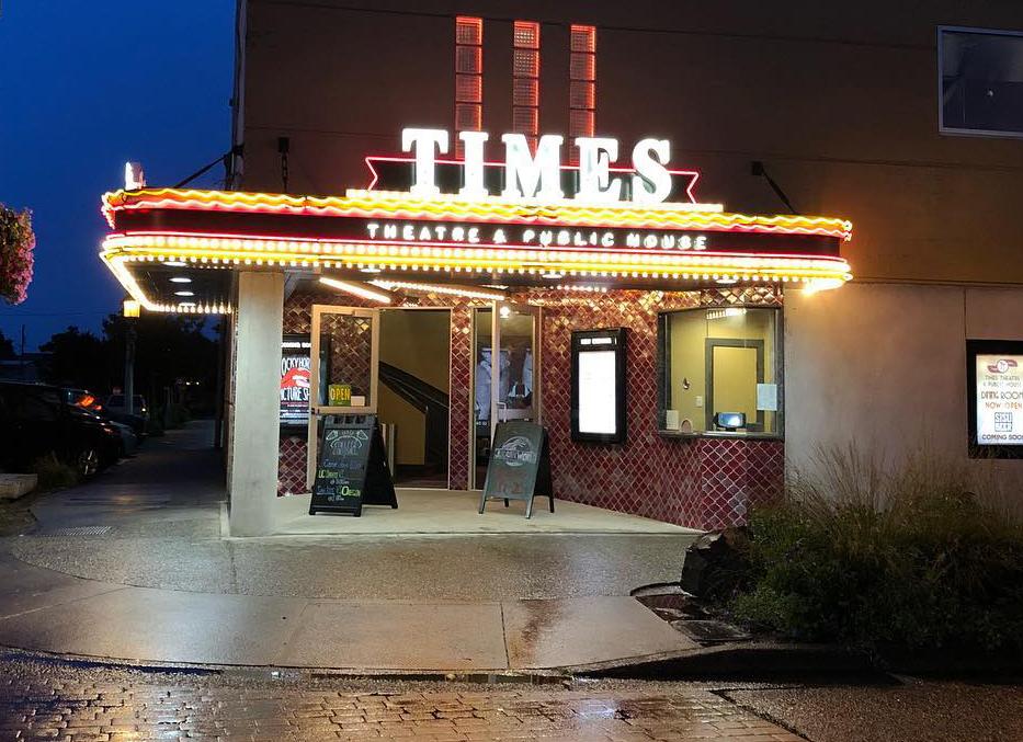 Times Theatre.jpg