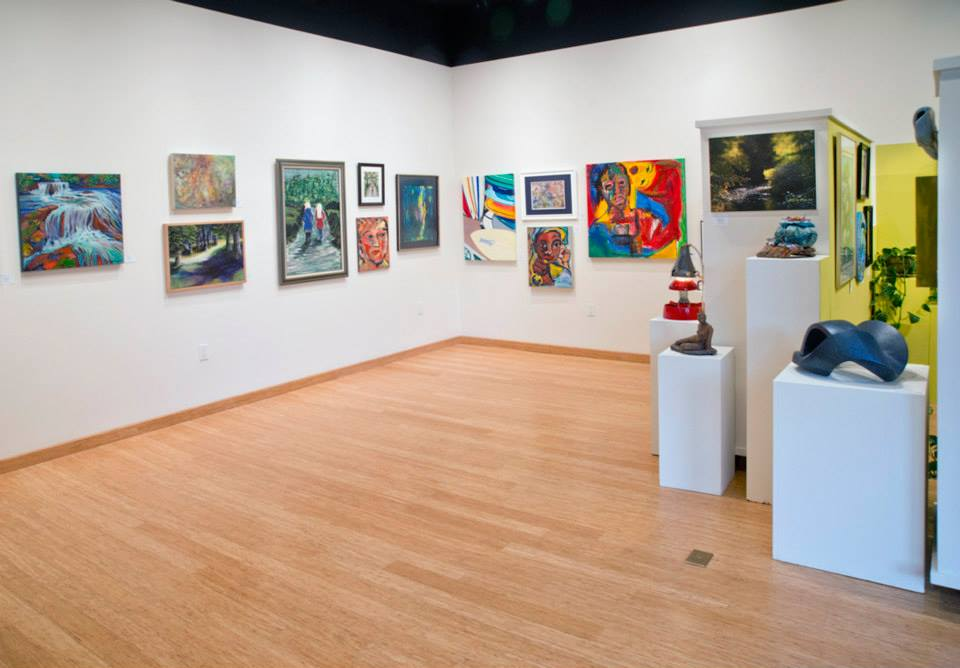 Gallery-at-LCCC.jpg