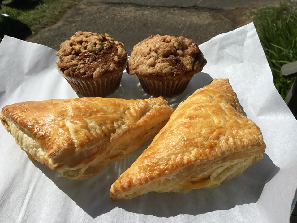 Pastries 6 (2).jpg