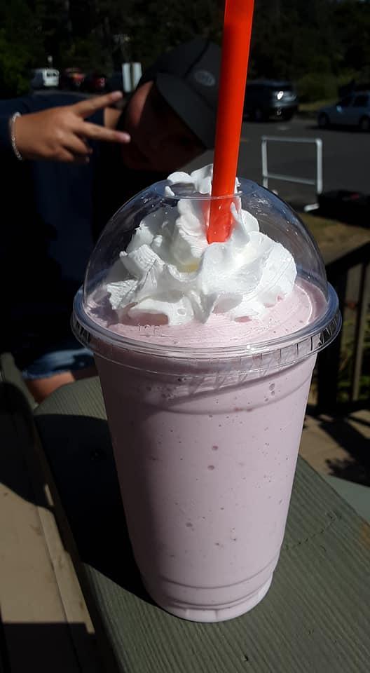 Milk Shake (1).jpg