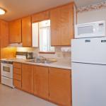 Ocean Suites Kitchen-150x150 (002).jpg