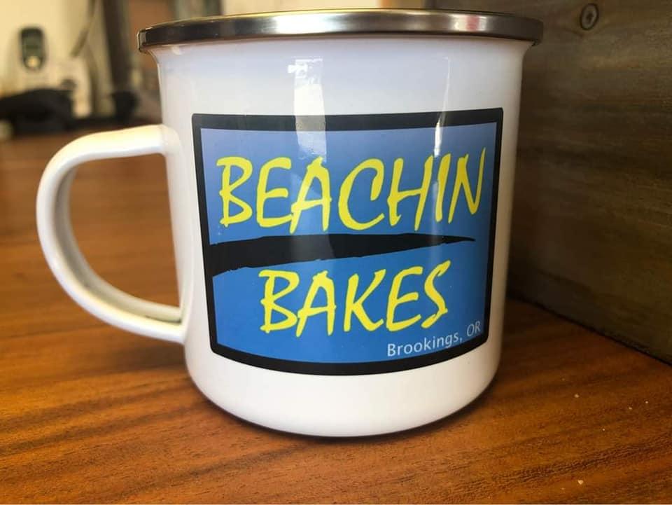 Beachin Bakes coffee mug.jpg