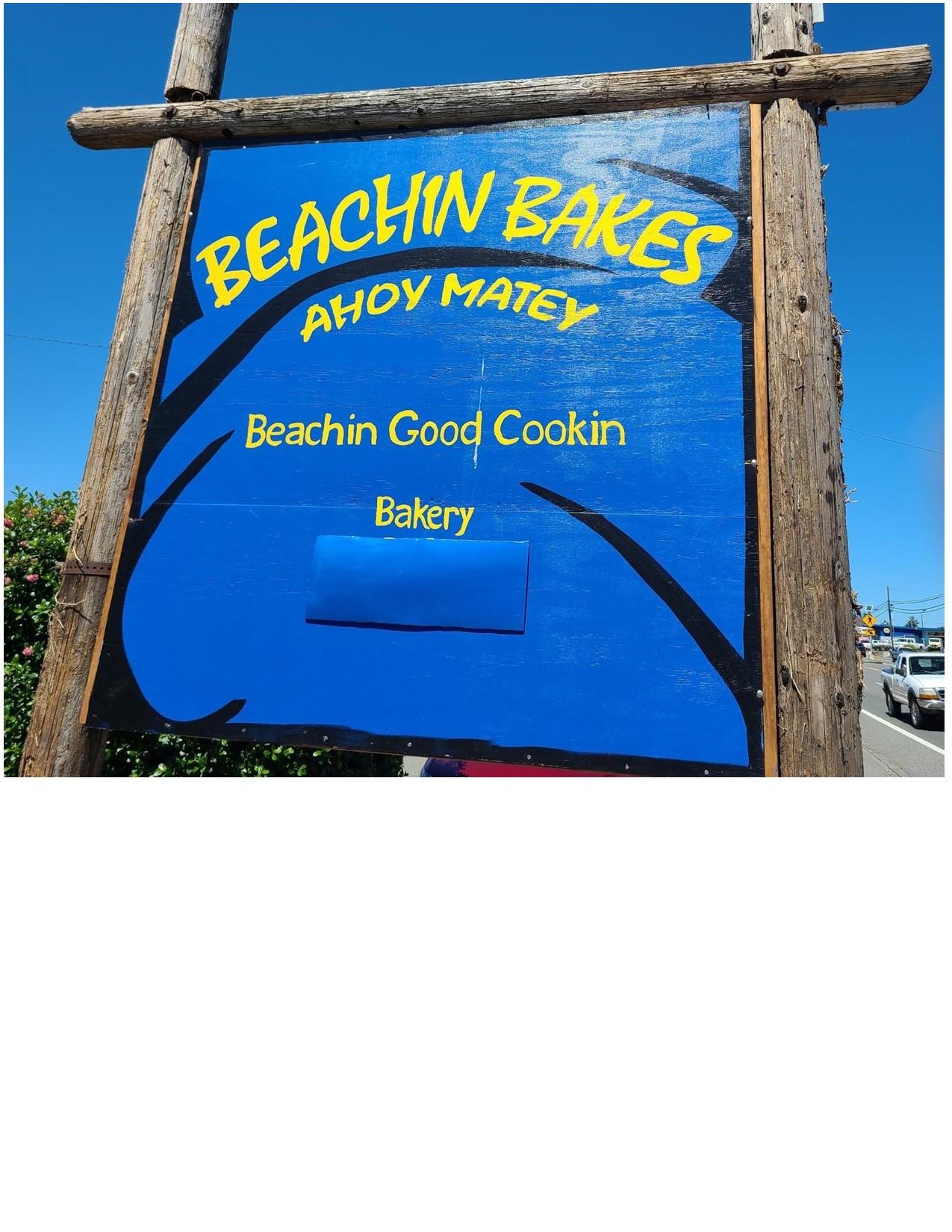 Beachin Bakes outside sign-pub.jpg