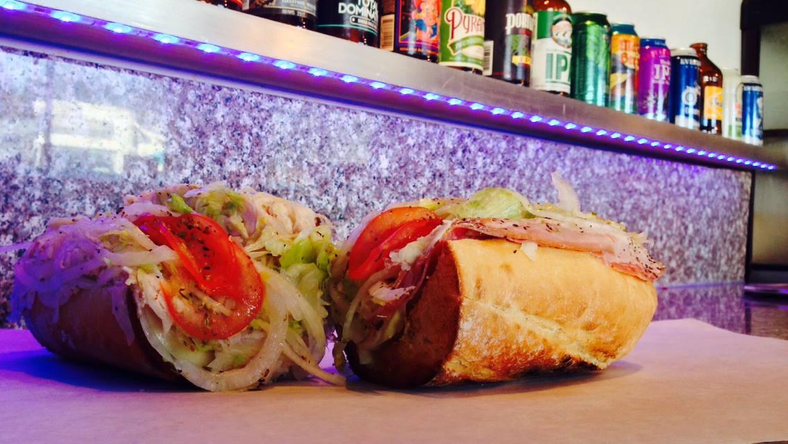 09.2020 Zolas sandwich 2.jpg