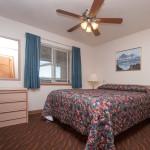 Ocean Suites Bedroom-150x150 (002).jpg