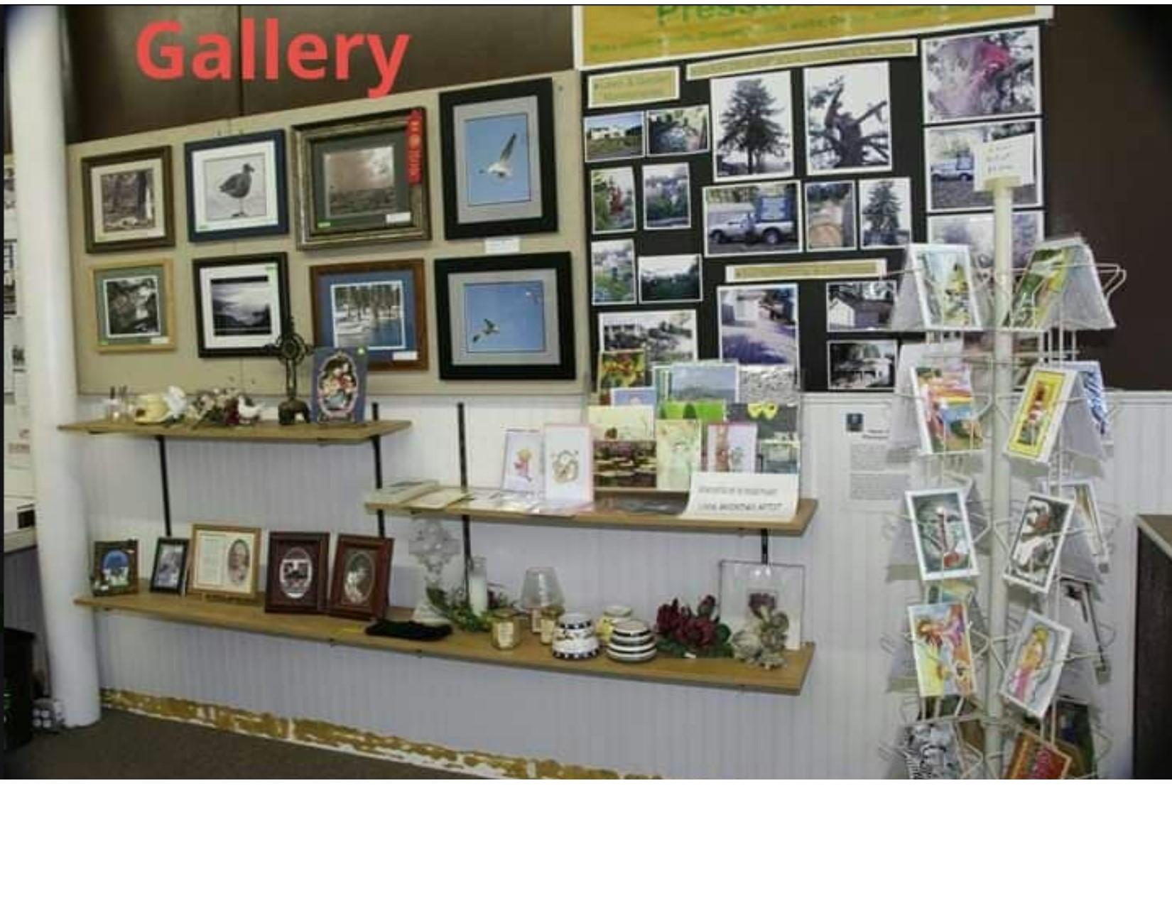 Village Mail Express Gallery.jpg