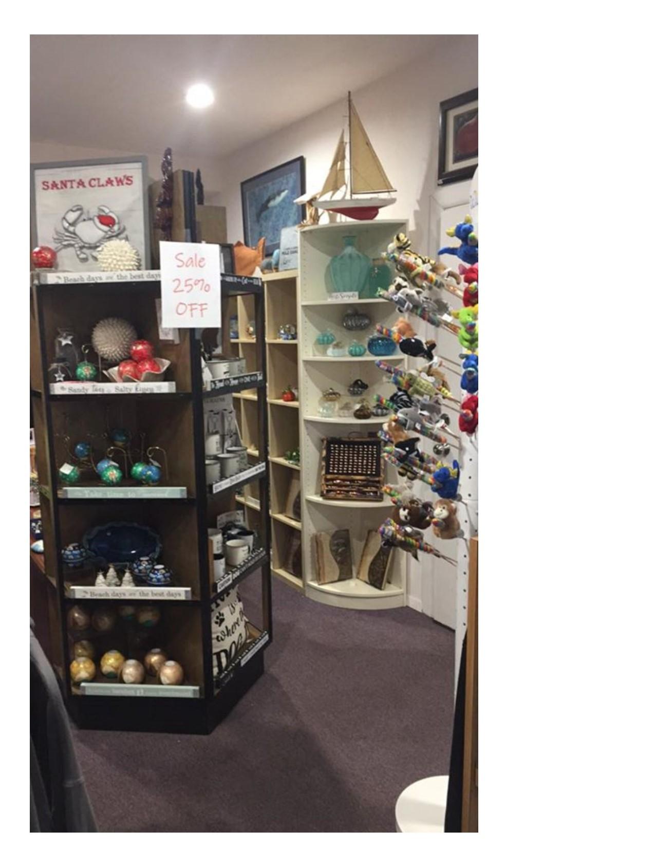 Driftwood Gift Shop.jpg