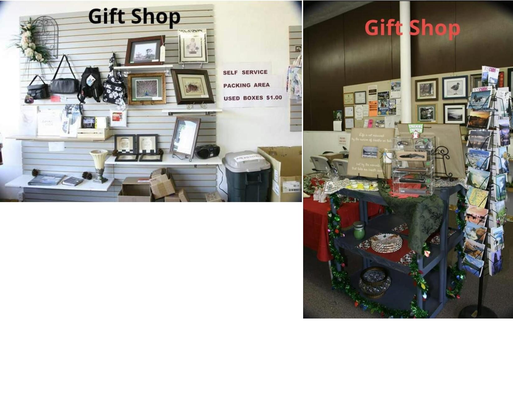 Village Mail Express Gift Shop.jpg