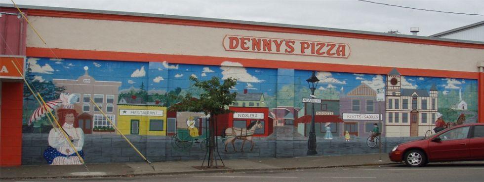Dennys pizza.jpeg
