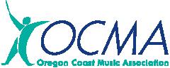 ocma-logo-240w (1).png