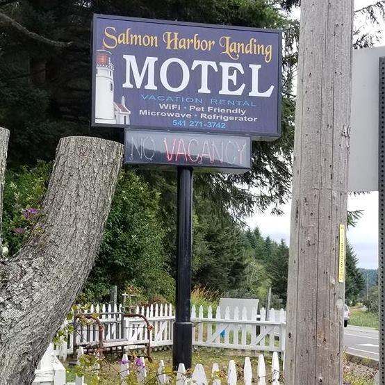salmon harbor motel.jpg