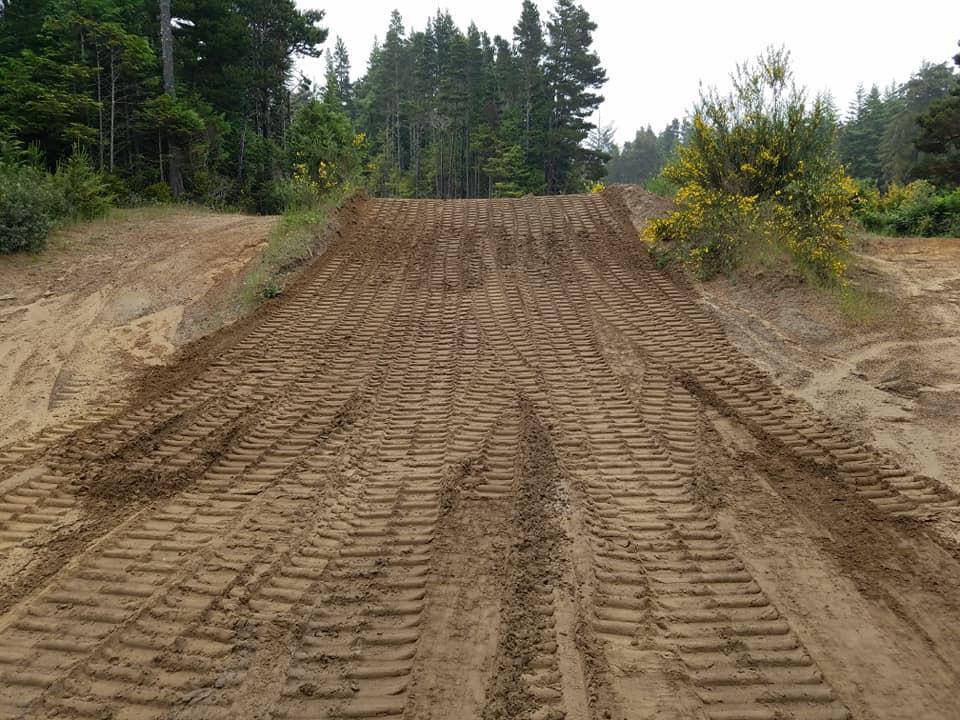 Riley Ranch Moto Track OTIS.jpg