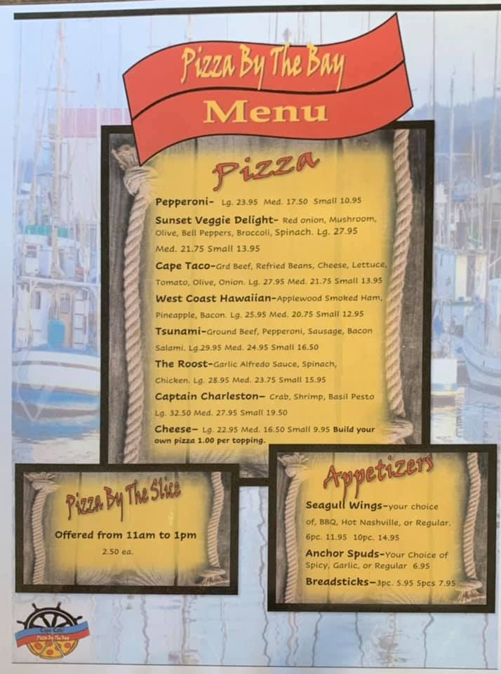 Pizza By Bay 2 OTIS.jpg