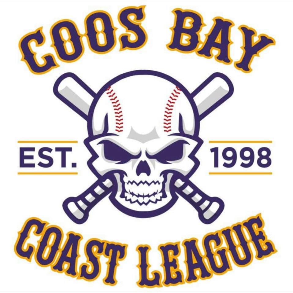 cbcl logo.jpeg