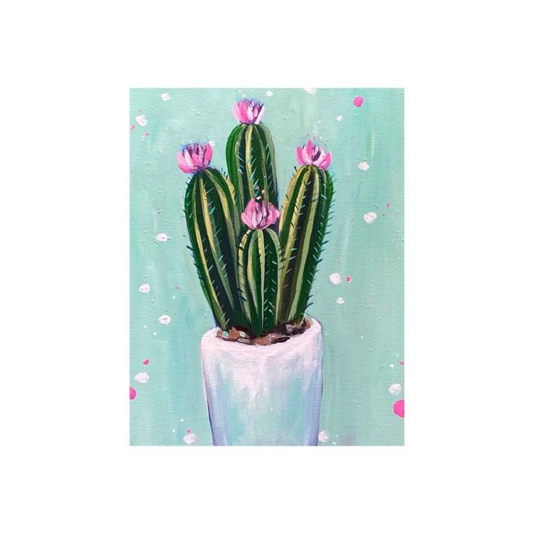 josie cactus.jpg