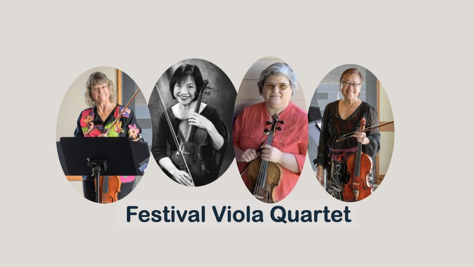 ocma viola quartet.jpeg