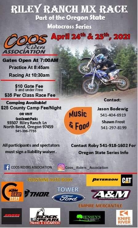 Riley Ranch Motocross Event OTIS.jpg