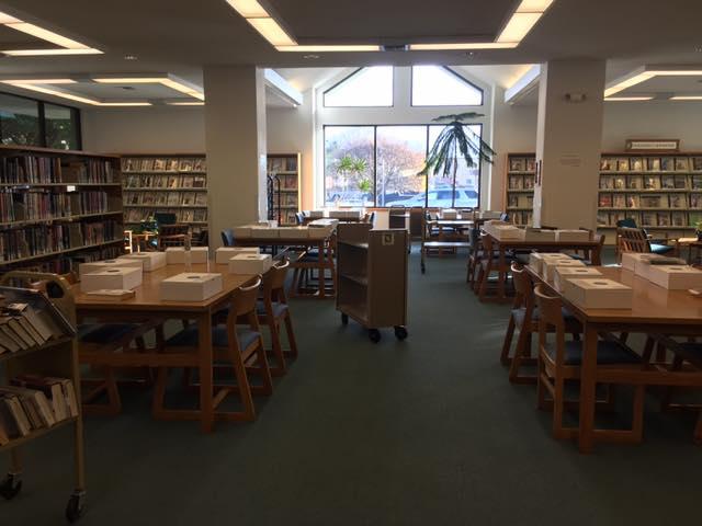 cb library2.jpeg