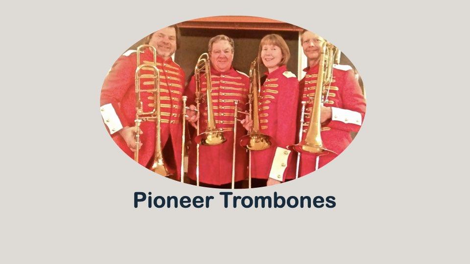 ocma pioneer trombones.jpeg