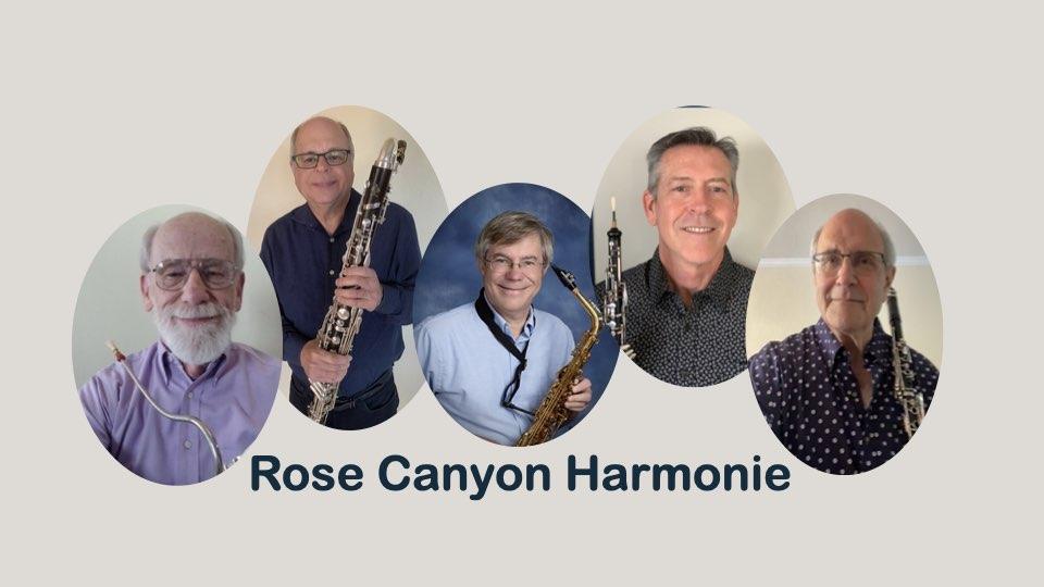 ocma rose canyon harmonie.jpeg