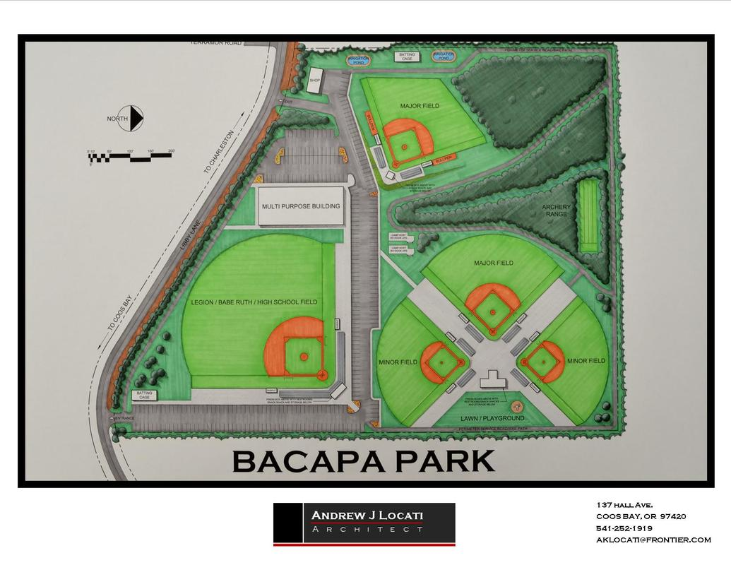 bacapa-park-site-plan-8-5x11_orig.jpg