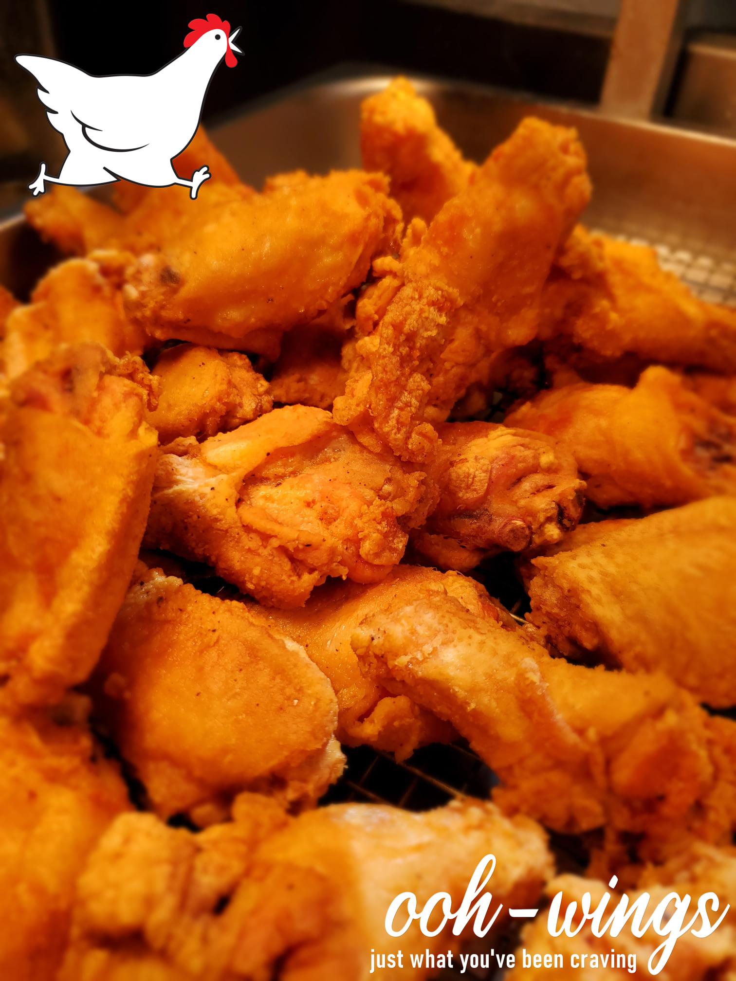 ooh wings.jpg