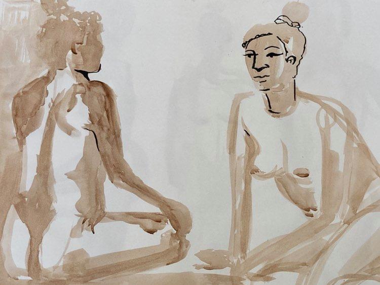josie figure drawing.jpeg