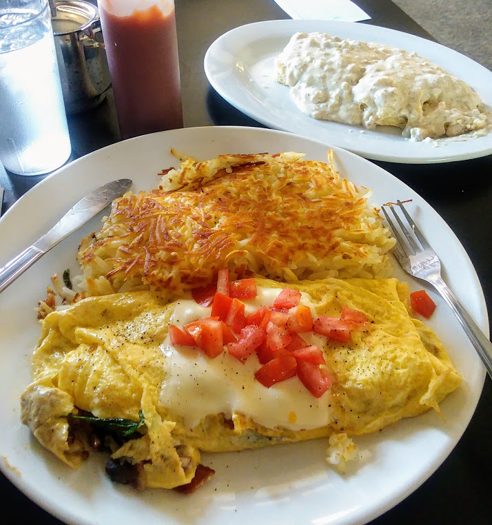 Cape Cafe spinach swiss omelette wbng side acr.jpg
