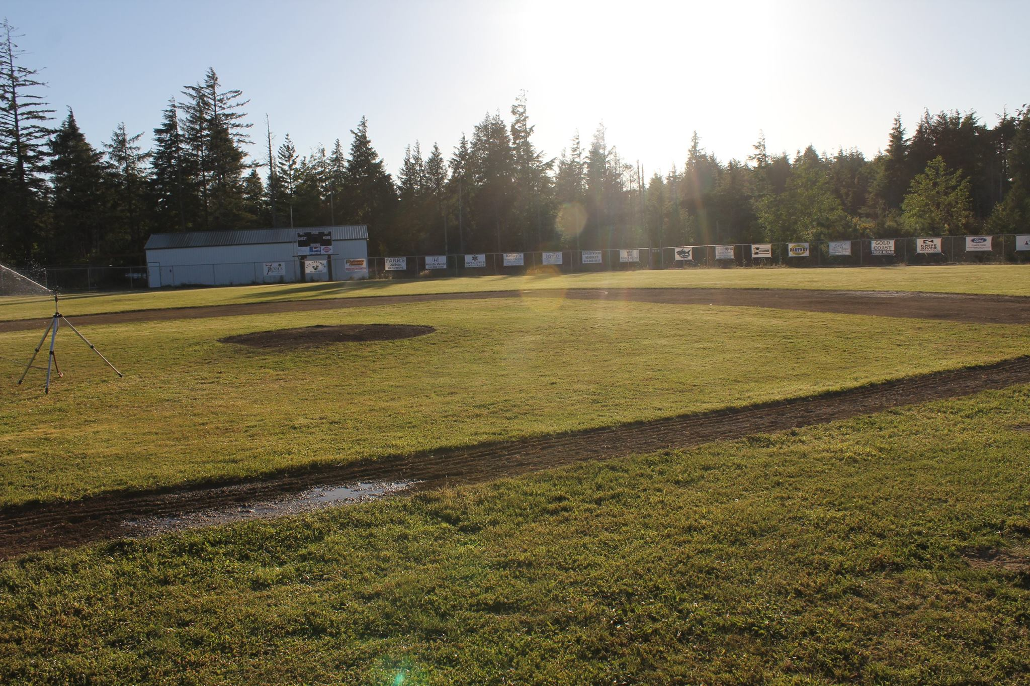 BACAPA field and batting cages.jpg