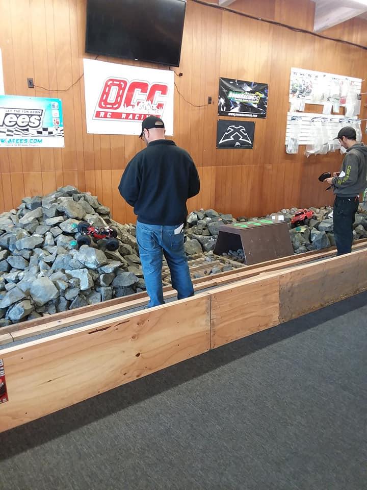 OCC racing.jpg