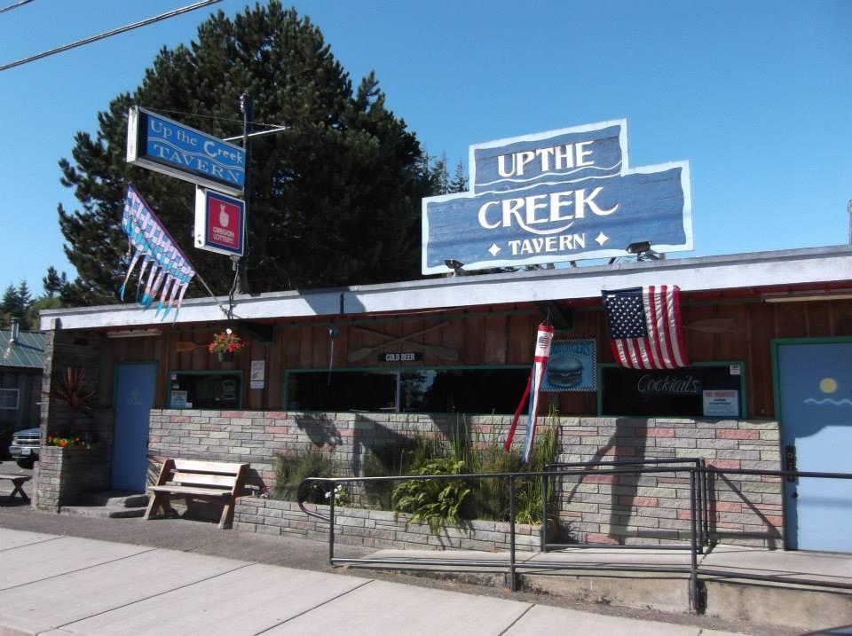 upthe creek.jpg