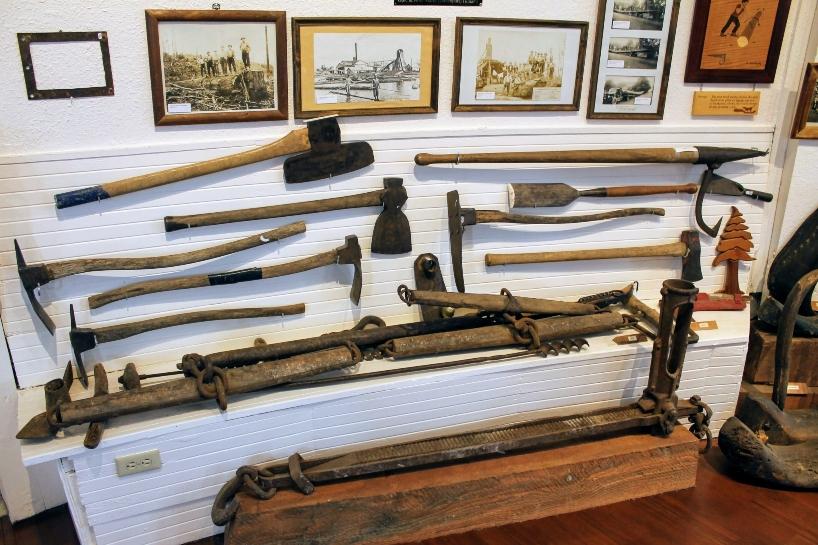Logging Museum4 OTIS acr (1) (1).jpg
