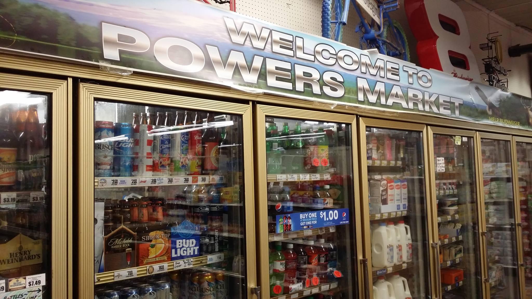 powers market.jpg