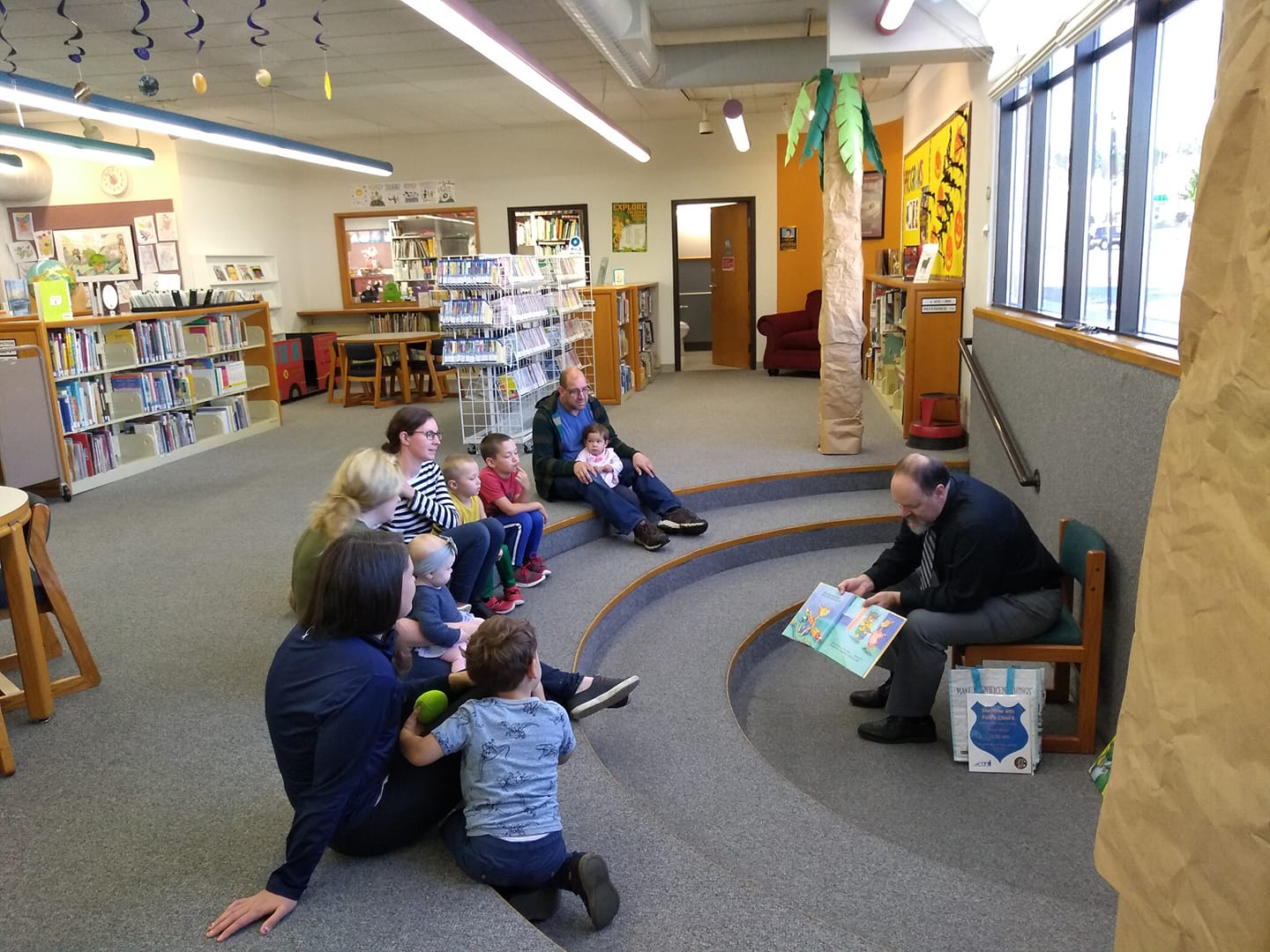 nb library storytime.jpeg